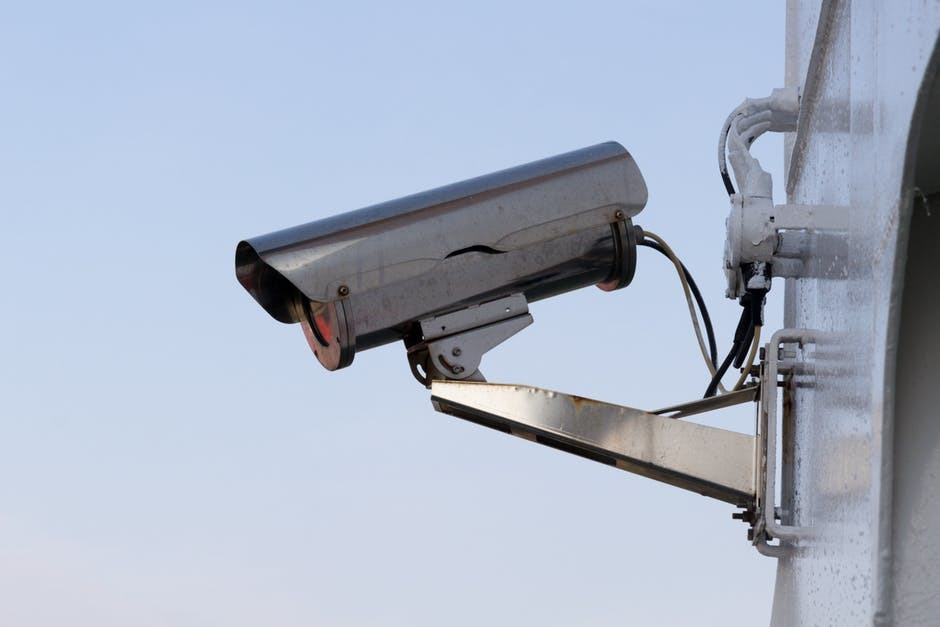Easy Tips To Follow When Purchasing CCTV Camera