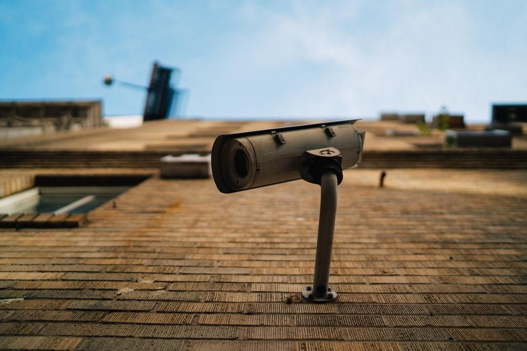 Guidelines To Follow When Purchasing A CCTV Camera